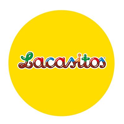 logo-lacasitos