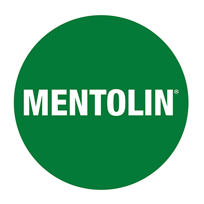 logo-mentolin