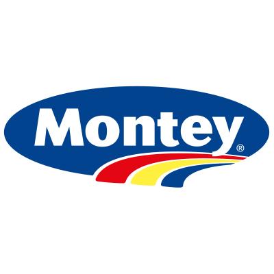 montey